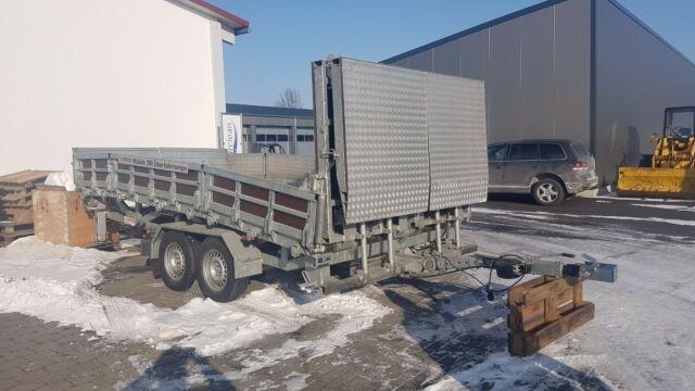 Reisinger-Baumaschinen_mobile-verladerampe-blomenroehr_5_v1
