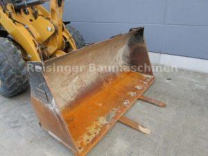 Reisinger-Baumaschinen_radlader-cat-907-m_1_v1