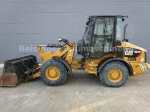 Reisinger-Baumaschinen_radlader-cat-907-m_3_v1