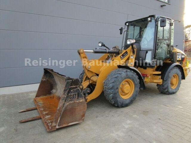 Reisinger-Baumaschinen_radlader-cat-907-m_4_v1