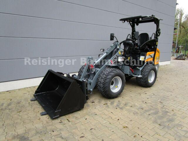 Reisinger-Baumaschinen_radlader-g2500-hd-x-tra-1_v1