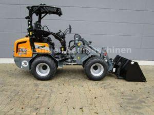 Reisinger-Baumaschinen_radlader-g2500-hd-x-tra-2_v1