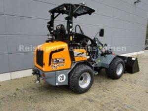 Reisinger-Baumaschinen_radlader-g2500-hd-x-tra-4_v1