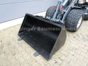 Reisinger-Baumaschinen_radlader-g2500-hd-x-tra-5_v1