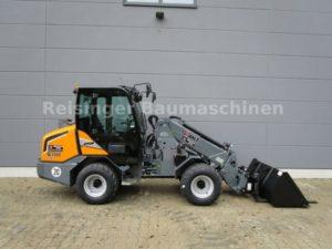 Reisinger-Baumaschinen_radlader-g3500-tele-1_v1