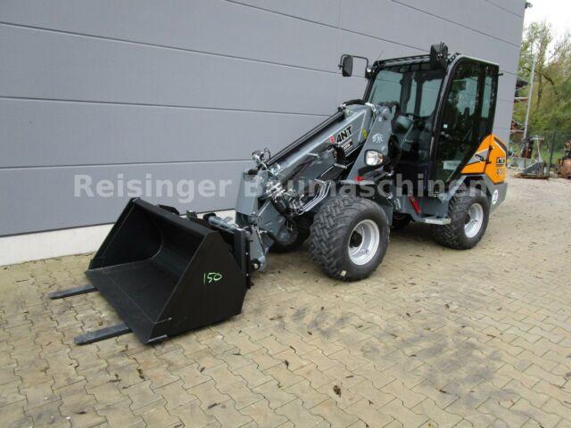 Reisinger-Baumaschinen_radlader-g3500-tele-2_v1