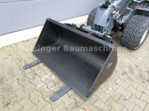 Reisinger-Baumaschinen_radlader-g3500-tele-3_v1
