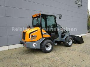 Reisinger-Baumaschinen_radlader-g3500-tele-4_v1