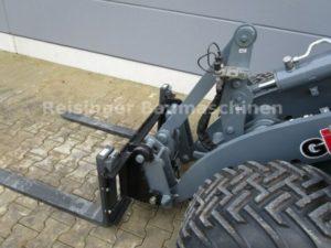 Reisinger-Baumaschinen_radlader-g3500-x-tra-3_v1