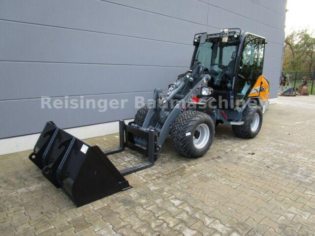Reisinger-Baumaschinen_radlader-g3500-x-tra-4_v1