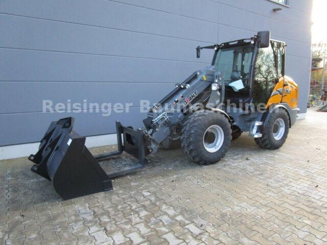 Reisinger-Baumaschinen_radlader-g5000-tele-3_v1