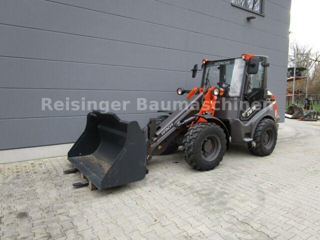 Reisinger-Baumaschinen_radlader-hitachi-mecalac-zw75-6_4_v1