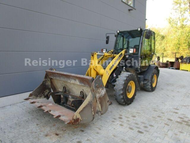 Reisinger-Baumaschinen_radlader-komatsu-wa-70-6_4_v1