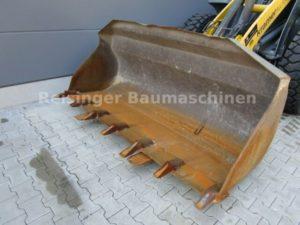 Reisinger-Baumaschinen_radlader-kramer-880-345_1_v1