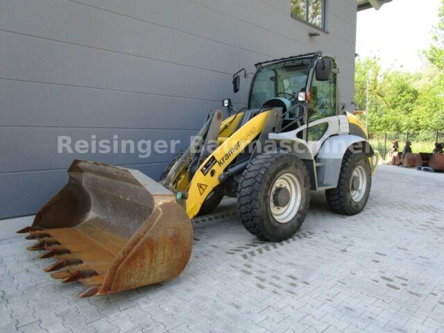 Reisinger-Baumaschinen_radlader-kramer-880-345_4_v1