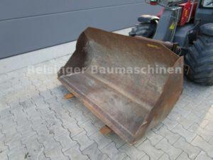 Reisinger-Baumaschinen_teleskoparmstapler-weidemann-4212_1_v1