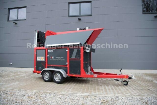 Reisinger-Baumaschinen_trommelsieb-rs-1500-4_v1
