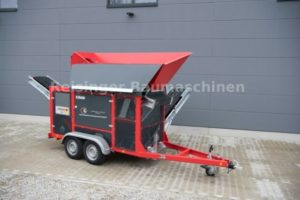 Reisinger-Baumaschinen_trommelsieb-rs-1500-5_v1