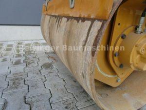 Reisinger-Baumaschinen_walze-cat-cc24b_4_v1