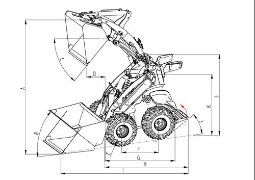 Reisinger-Baumaschinen_giant_skidsteer_SK_212_g_4