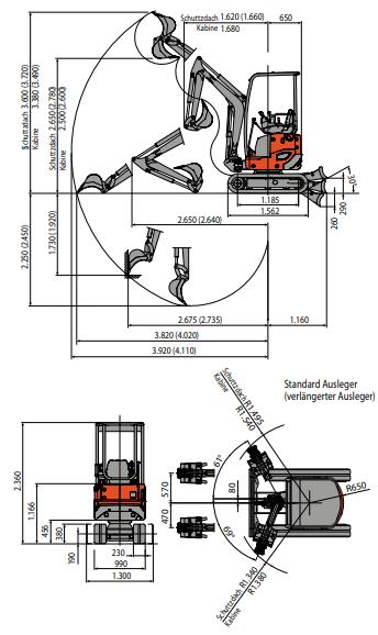 Reisinger-Baumaschinen_minibagger_eurocomarch_18ZT