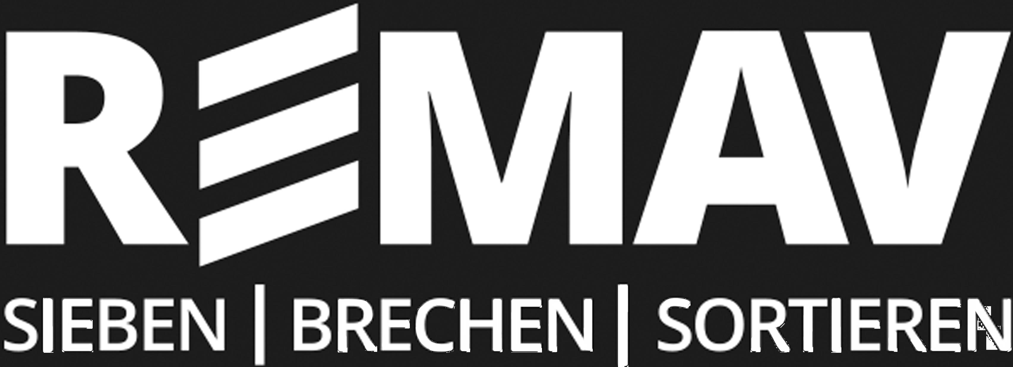 Reisinger-Baumaschinen-Remav_Logo-freigestellt_v1
