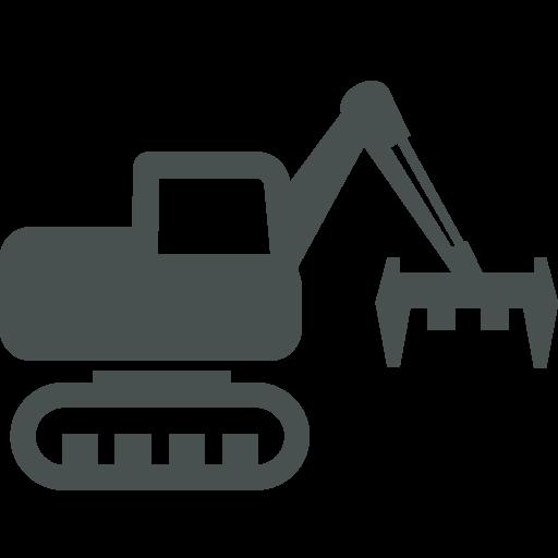 Reisinger-Baumaschinen_Minibagger-Icon_v1.jpg