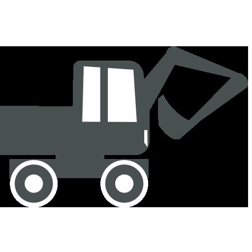 Reisinger-Baumaschinen_Mobilbagger-Icon_v1.jpg