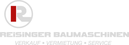 reisinger-baumaschinen-logo_v2